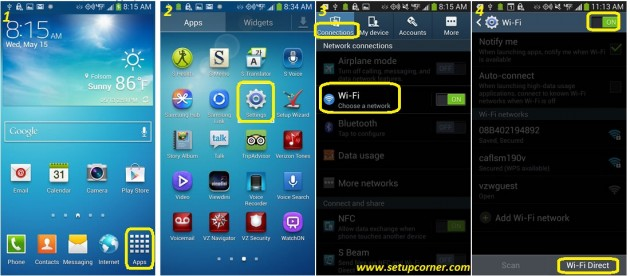 How-to-setup-Wi-Fi-Direct-on-Samsung-I9500-Galaxy-S4