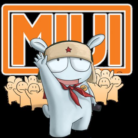 MIUI-MOD-460x460