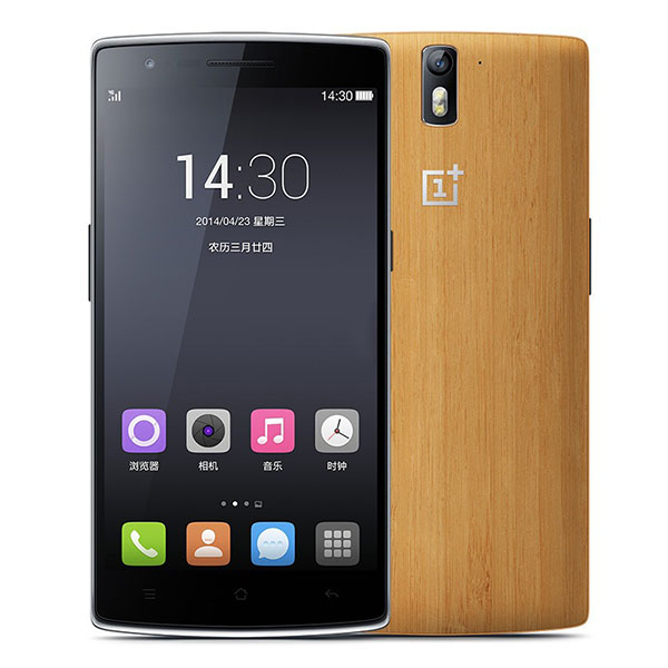 OnePlus-One-64G-limited-edition-7