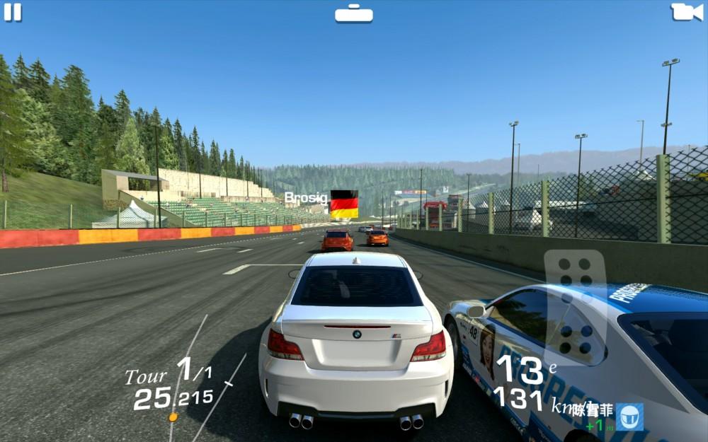 Real Racing 3_20140801_135653
