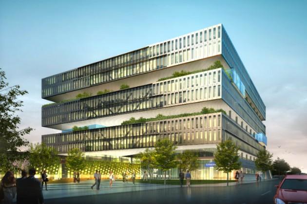 Samsung-Campus-NBBJ-6