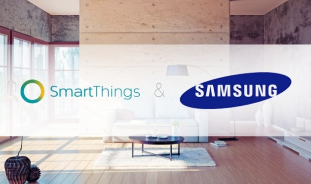 Samsung-achete-Smarthings-Aout-2014-840x498