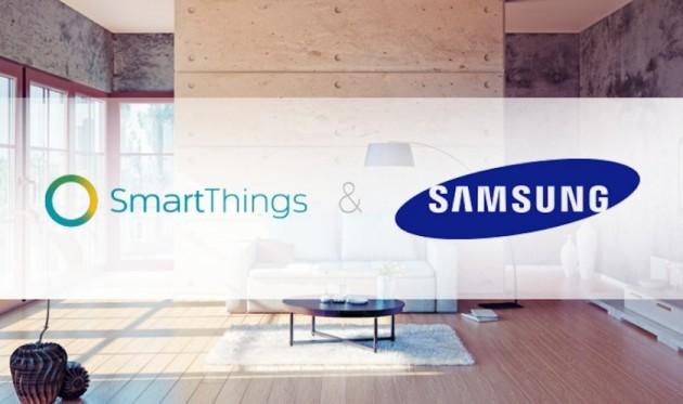 Samsung-achete-Smarthings-Aout-2014-840x498