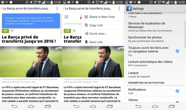 android 2014-08-20 à 14.14.25