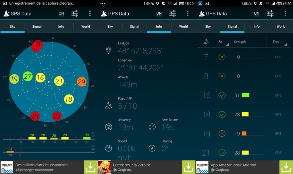 android 2014-08-21 à 15.55.59