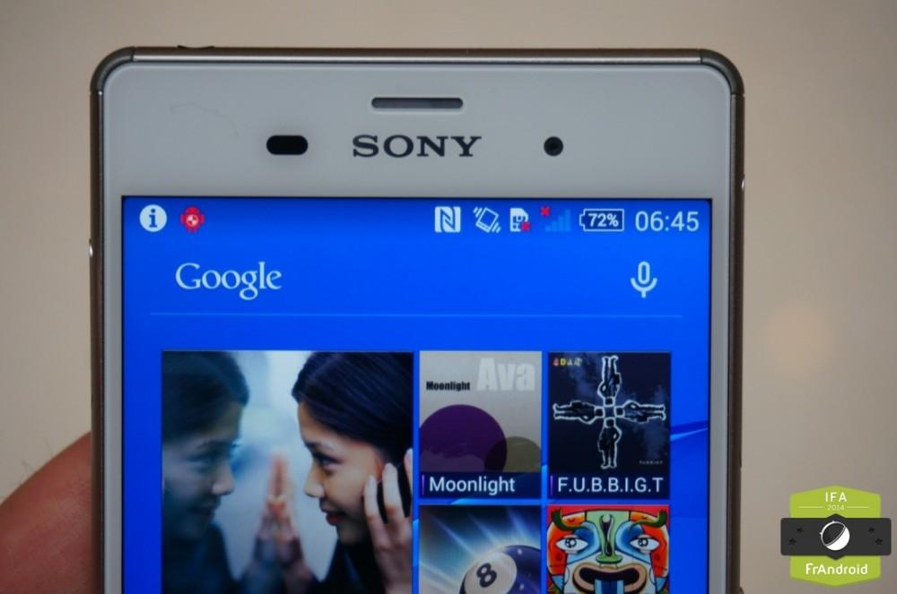 c_FrAndroid-Sony-Xperia-IFA-2014-DSC03917