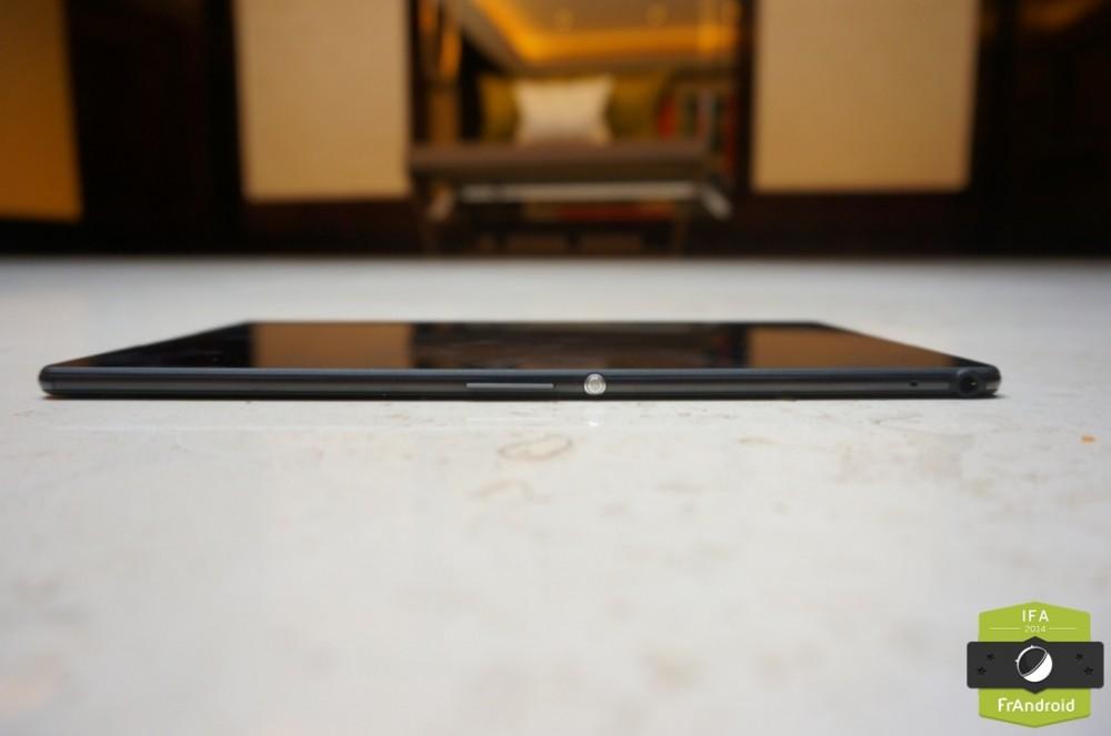 c_FrAndroid-Sony-Xperia-IFA-2014-DSC04008