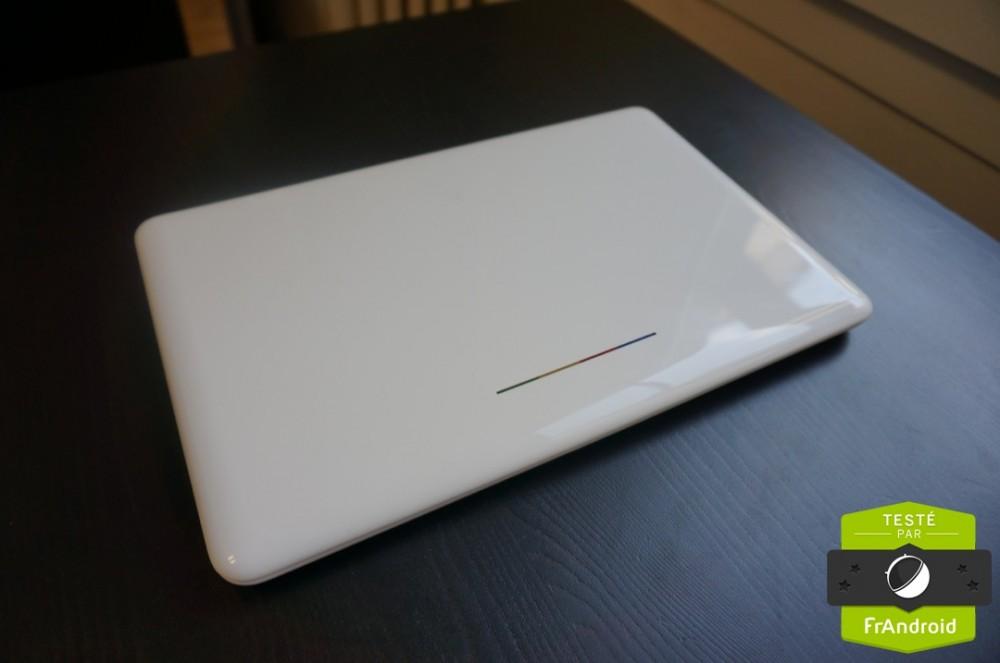 c_HP-Chromebook-11-FrAndroidDSC03806
