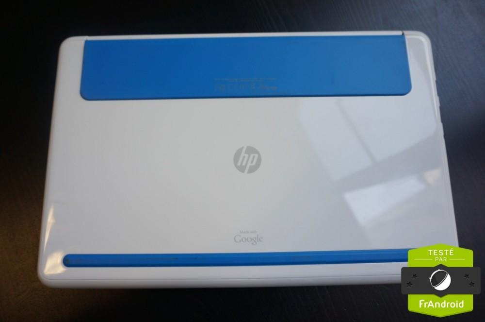c_HP-Chromebook-11-FrAndroidDSC03811