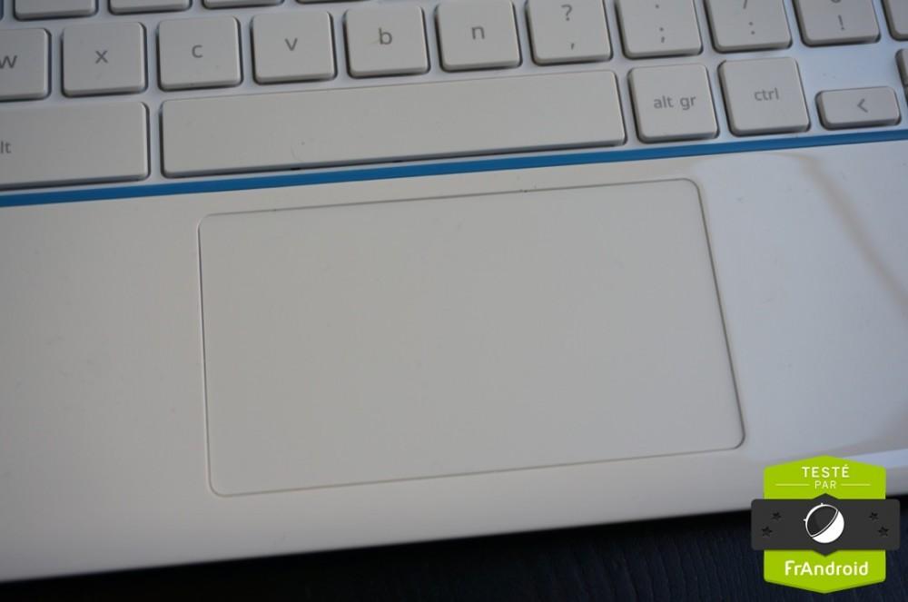 c_HP-Chromebook-11-FrAndroidDSC03820