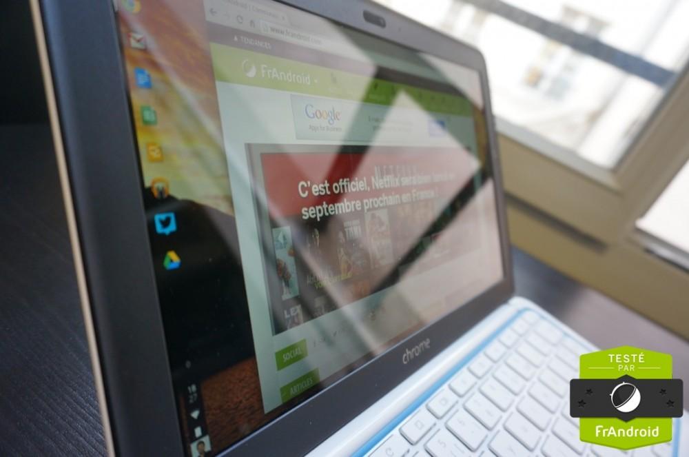 c_HP-Chromebook-11-FrAndroidDSC03829