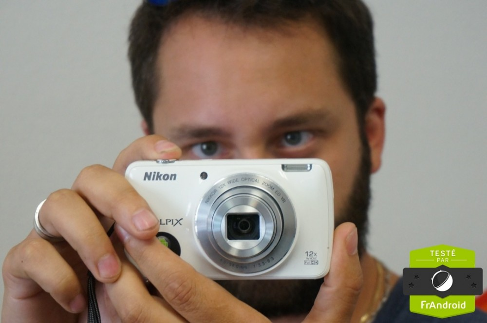 c_Nikon-Coolpix-S810c-Android-FrAndroidDSC03862