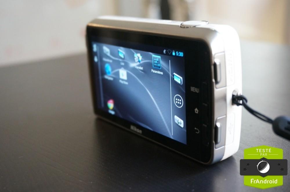 c_Nikon-Coolpix-S810c-Android-FrAndroidDSC03876