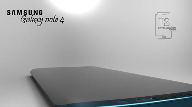 concept-samsung-galaxy-note-4-1