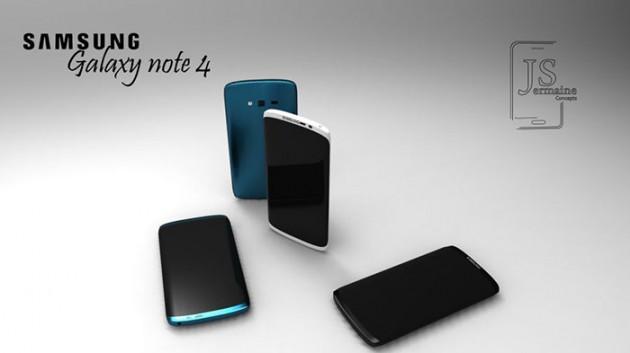 concept-samsung-galaxy-note-4-2