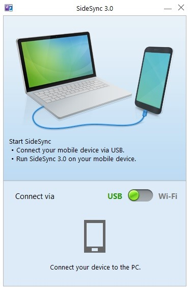 control-your-samsung-galaxy-device-from-mac-windows-computer.w654 (1)