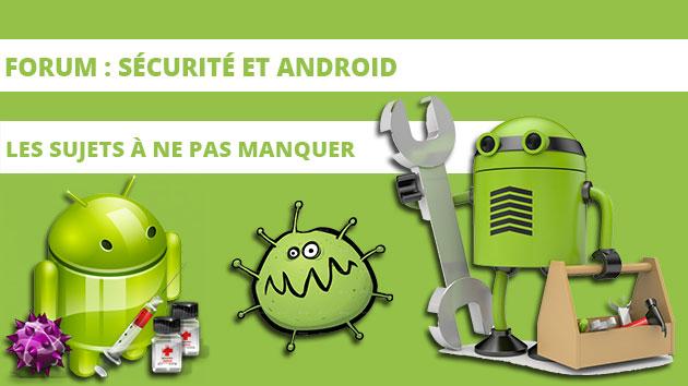 forum-securite-android