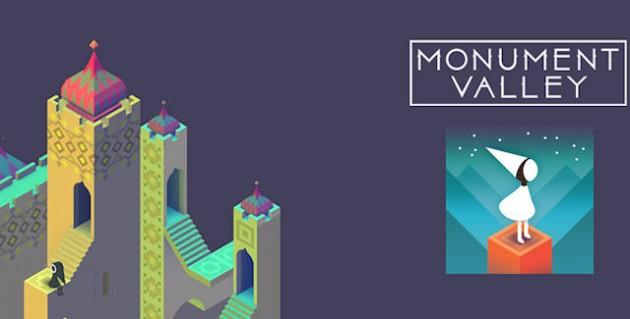 monument-valley-walkthrough