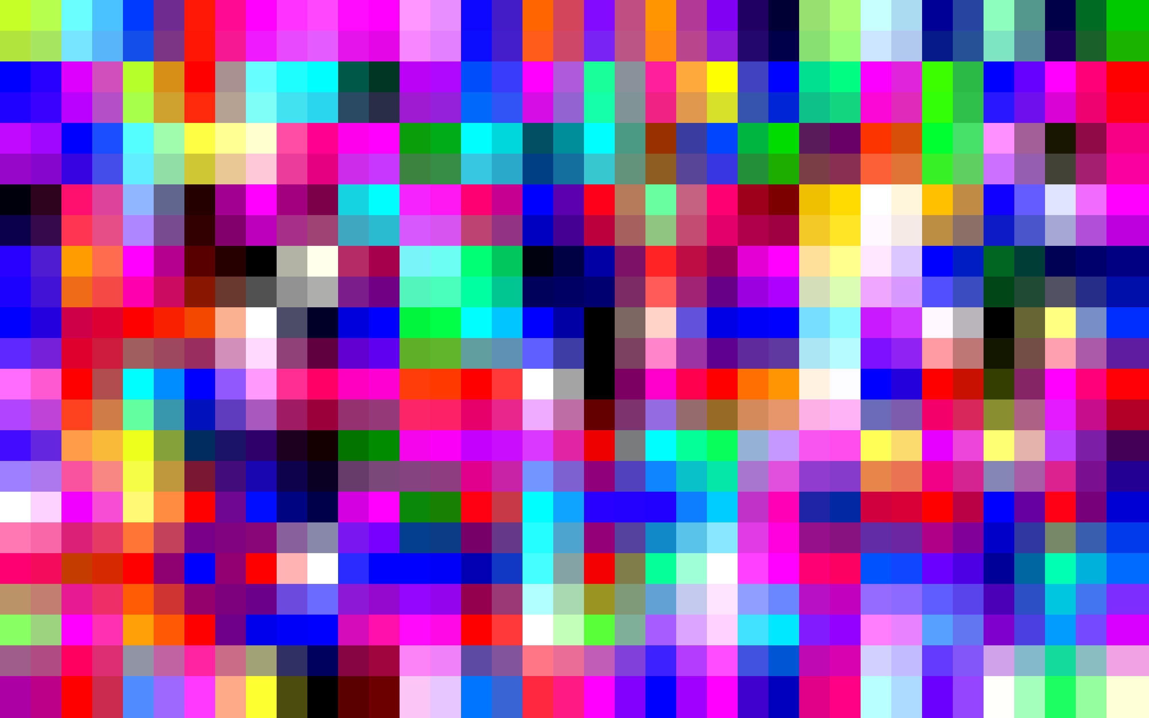 Gpu puces graphiques qui sont elles et quoi servent elles frandroid - A quoi ressemble une puce ...