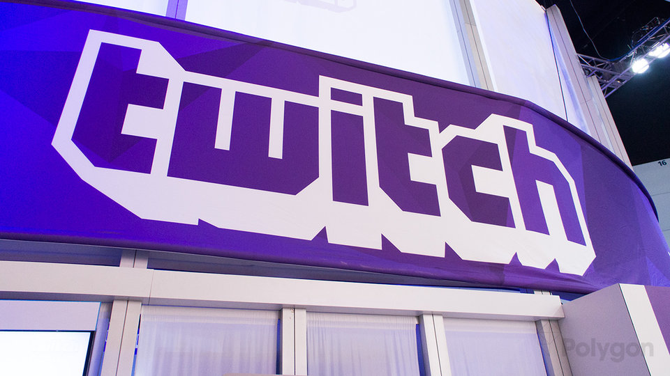 twitch-e3-2014-photo_1280.0.0_cinema_960.0
