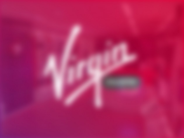 virgin-blur
