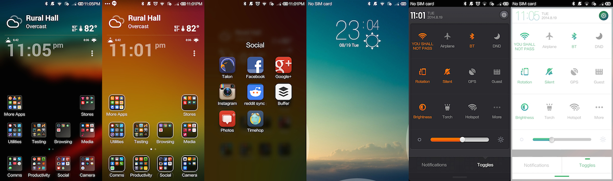 xiaomi-mi4-review-home