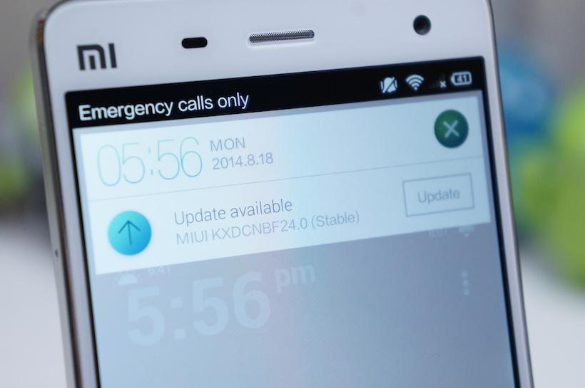 xiaomi-mi4-review-update