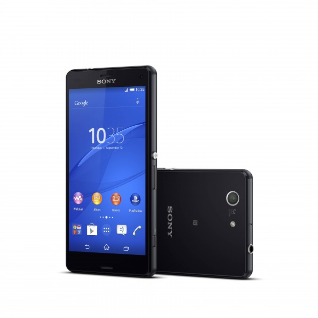 10_Xperia_Z3_Compact_Black_Group