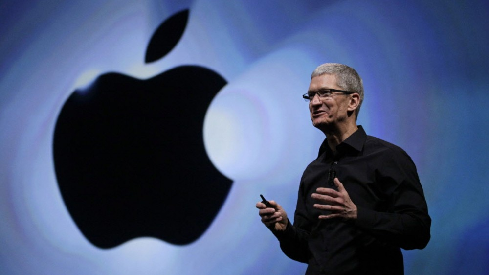 1410071188000-AP_APPLE_COOK_S_FIRST_YEAR_53124145