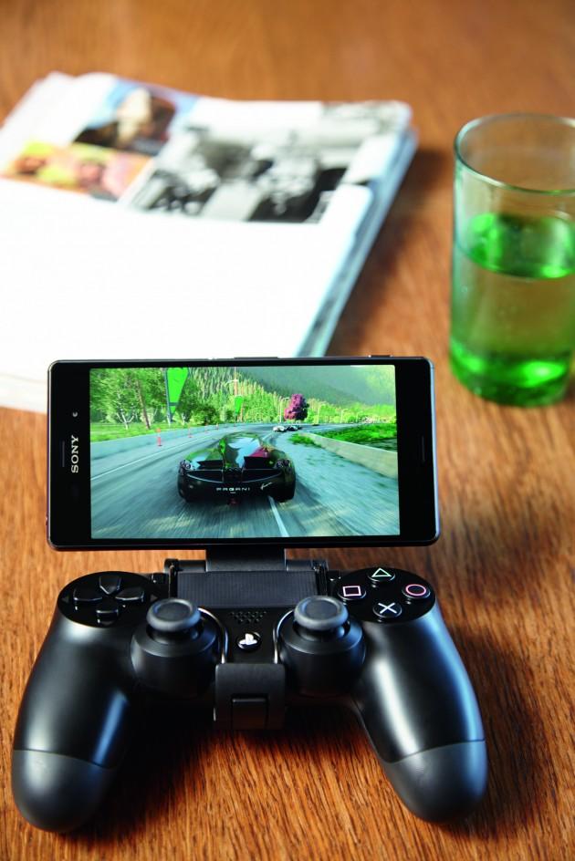 gear vr, 24h chez Google : Gear RV, PS4 Play, Smartwatch 3…