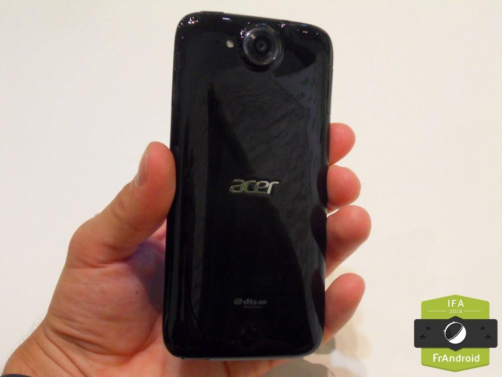 Acer-Jade-IFA-2014-0005-1000x750.jpg