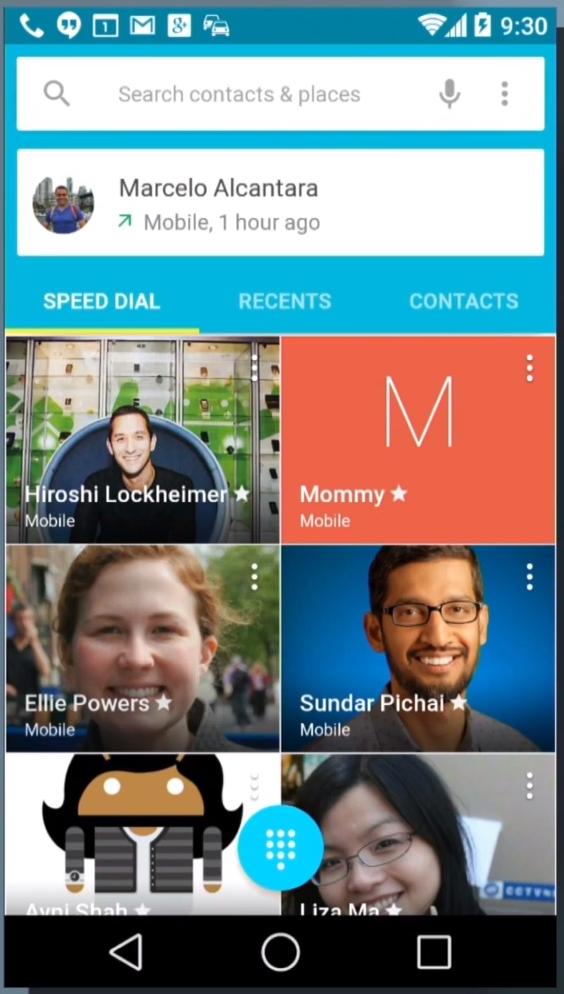 Android-L-téléphone2