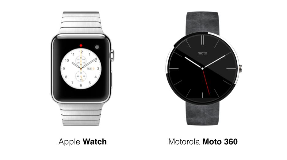 Apple-Watch-Moto-360