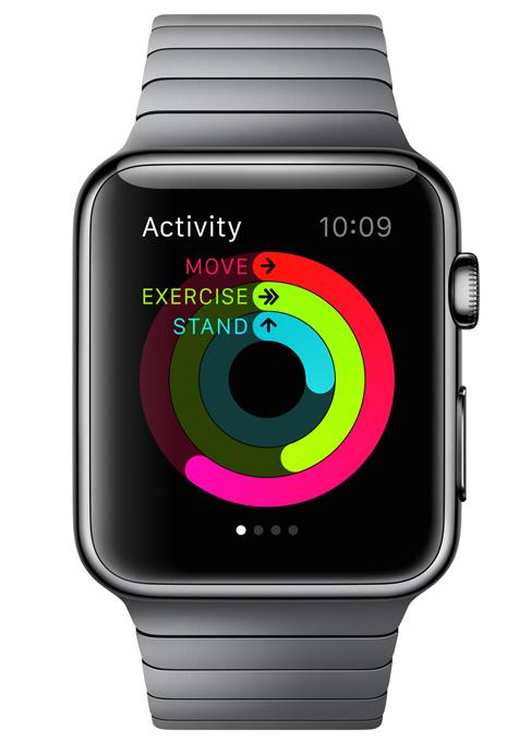 Capture d'écran 2014-09-10 à 02.40.47