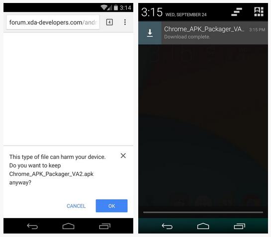 les meilleures applications de datation pour Android 2014voyage week-end de rencontres