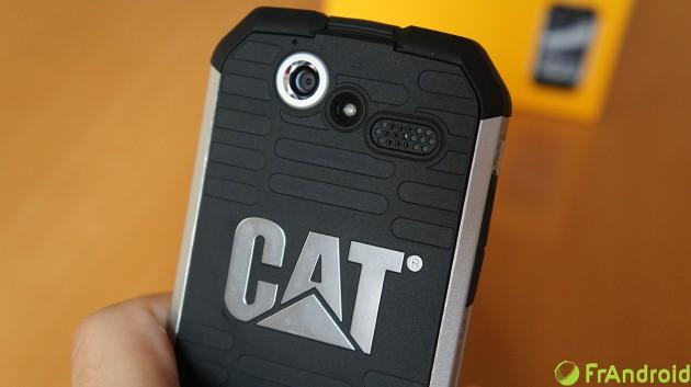 Cat-B15Q