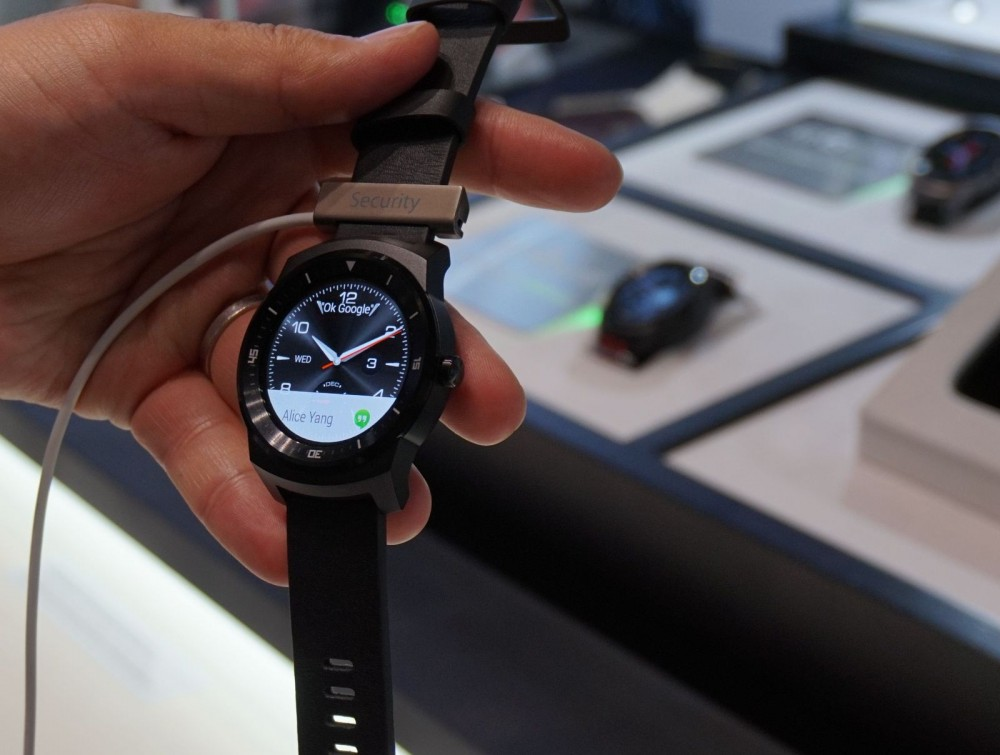 G Watch R 04