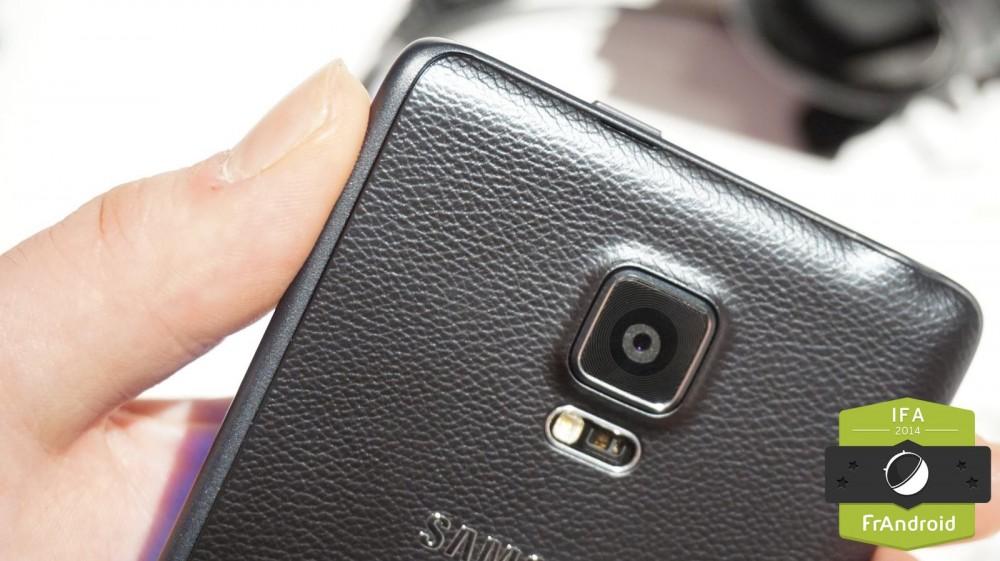 Galaxy Note Edge IFA-0011
