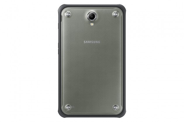 Galaxy Tab Active_2_back_m