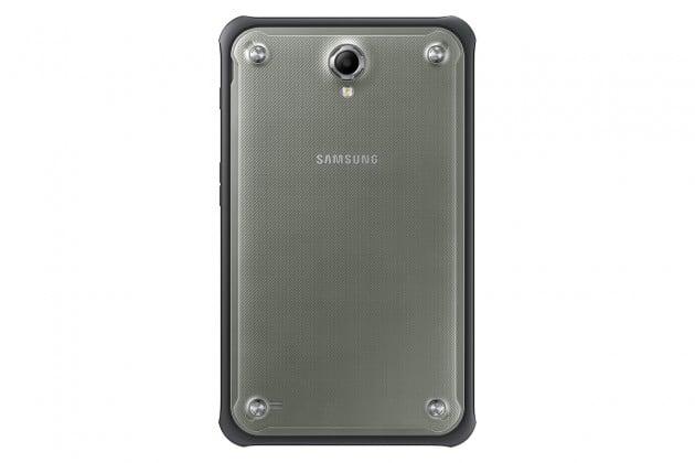 Galaxy Tab Active_2_back_m