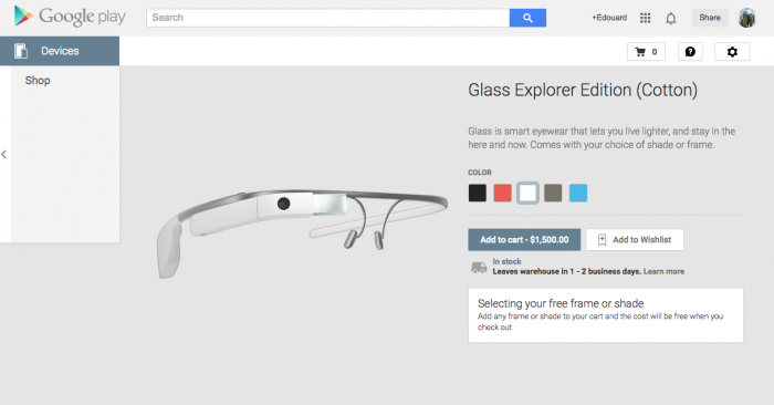 Google-Glass-Google-Play-Explorer-Edition-700x366 (1)