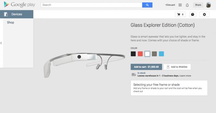 Google-Glass-Google-Play-Explorer-Edition-700x366 (1)