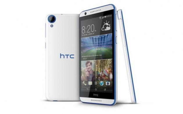 HTC-Desire-820-bleu-FrAndroid