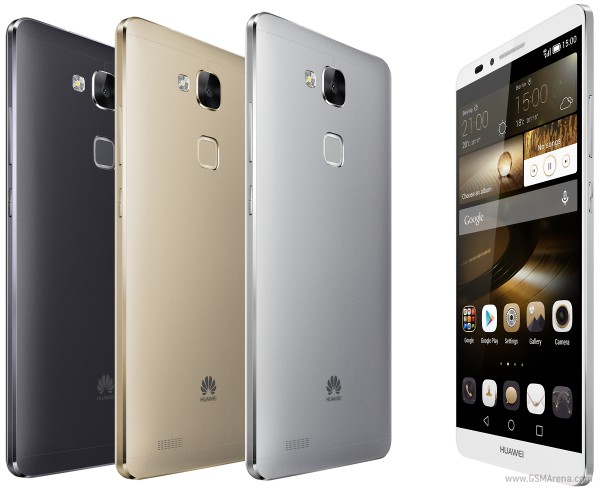 http://images.frandroid.com/wp-content/uploads/2014/09/Huawei-Ascend-7-IFA-FrAndroid.jpg