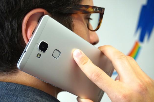 Huawei Ascend Mate 7 2221