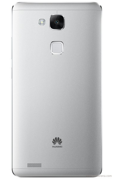 Huawei Ascend Mate 7 - FrAndroid