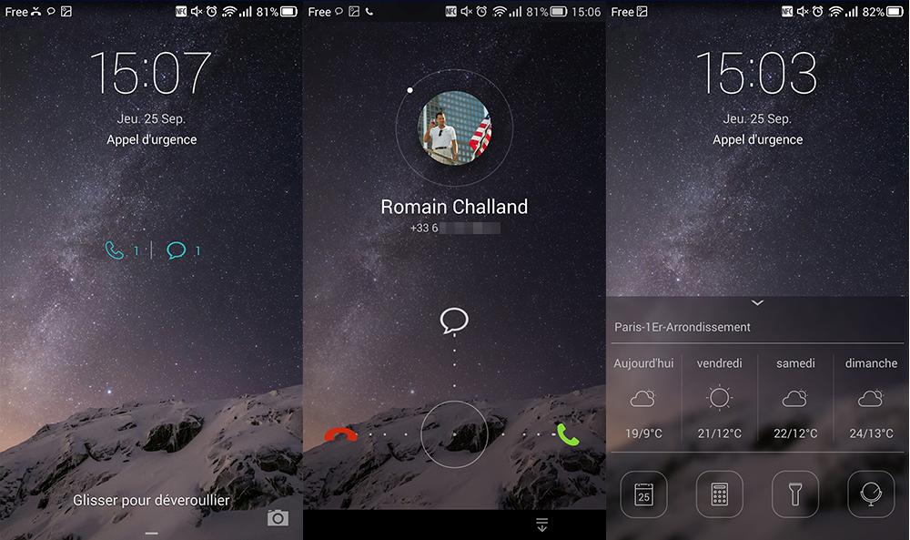 Huawei-Ascend-Mate-7-verrouillage