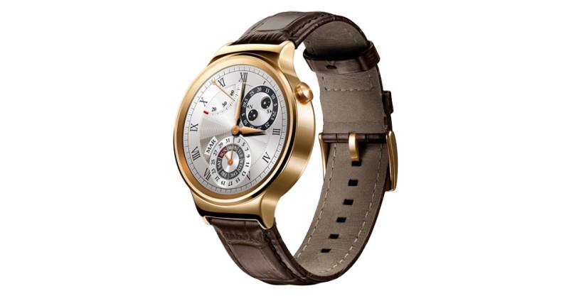 Huawei-watch-2-800x417