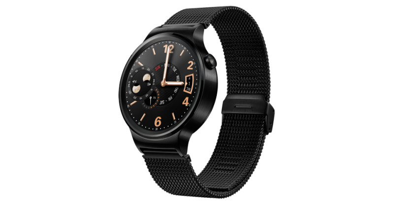 Huawei-watch-3-800x417