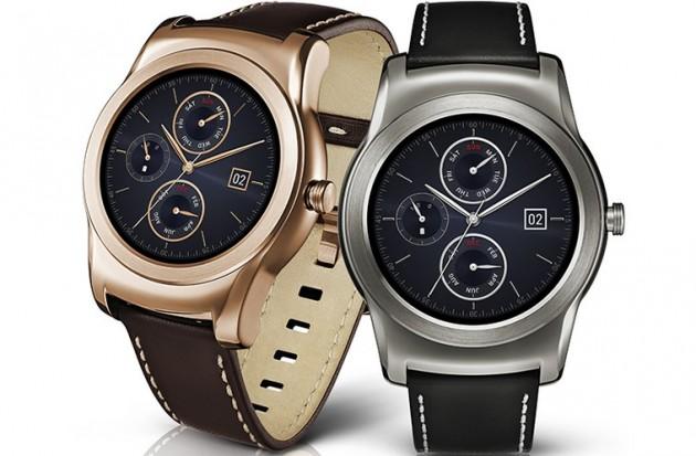 LG-G-Watch-Urban